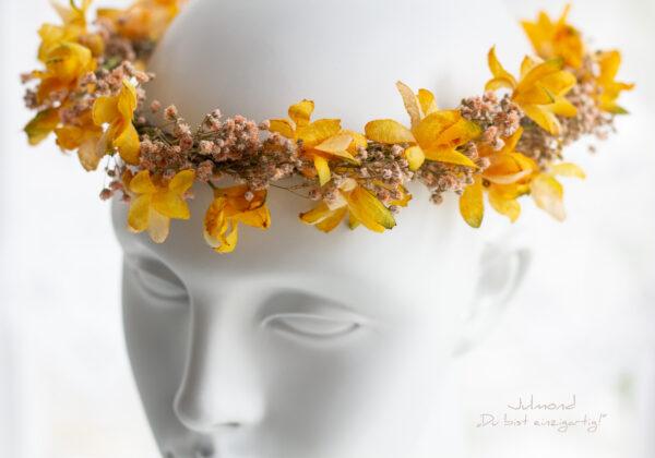 Flavia Haarschmuck Hochzeit Blumen-01