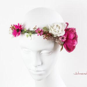Flavia Haarschmuck Hochzeit Blumen-02
