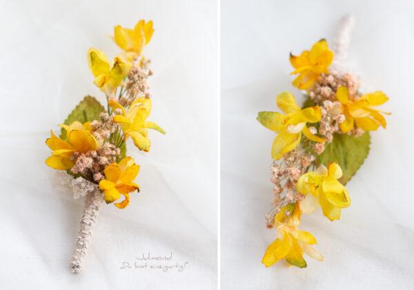 Flavia Haarschmuck Hochzeit Blumen-04