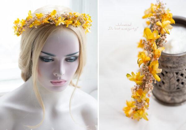 Flavia Haarschmuck Hochzeit Blumen-06