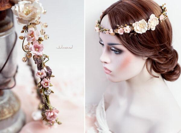Florens-Blumenkranz-Haarband-Blumen-Hochzeit-11