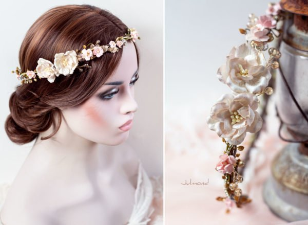 Florens-Blumenkranz-Haarband-Blumen-Hochzeit-12
