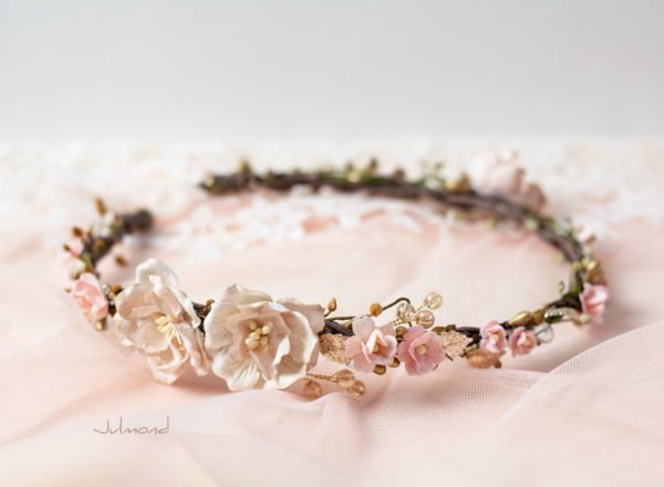 Florens-Blumenkranz-Haarband-Blumen-Hochzeit-13