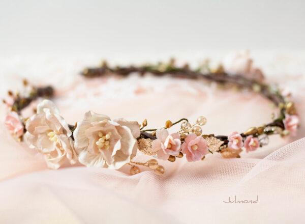 Florens-Blumenkranz-Haarband-Blumen-Hochzeit-14