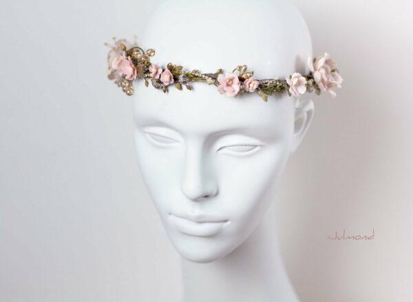 Florens-Blumenkranz-Haarband-Blumen-Hochzeit-15