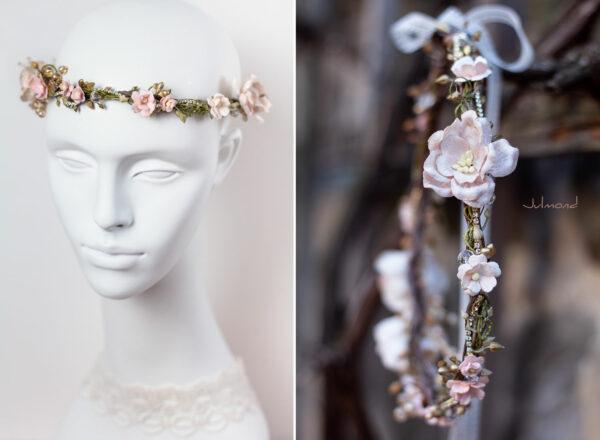 Florens-Blumenkranz-Haarband-Blumen-Hochzeit-16