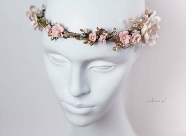 Florens-Blumenkranz-Haarband-Blumen-Hochzeit-17