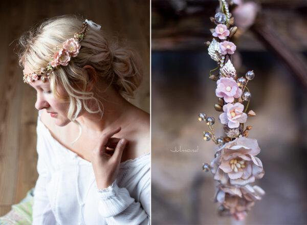 Florens-Blumenkranz-Haarband-Blumen-Hochzeit-18