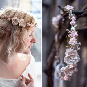 Florens-Blumenkranz-Haarband-Blumen-Hochzeit-19