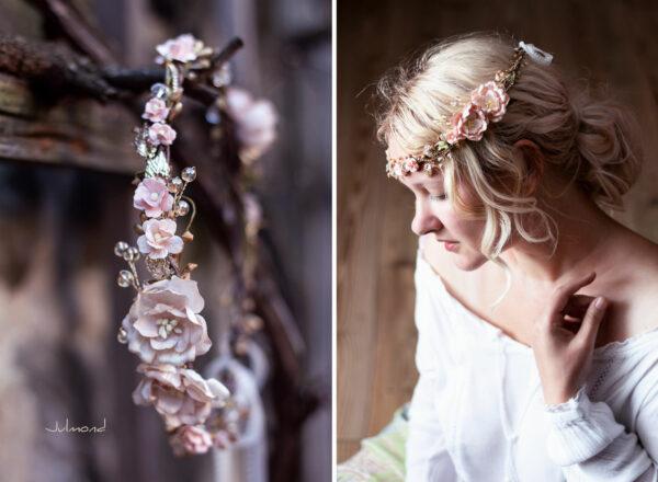 Florens-Blumenkranz-Haarband-Blumen-Hochzeit-20