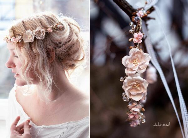 Florens-Blumenkranz-Haarband-Blumen-Hochzeit-21