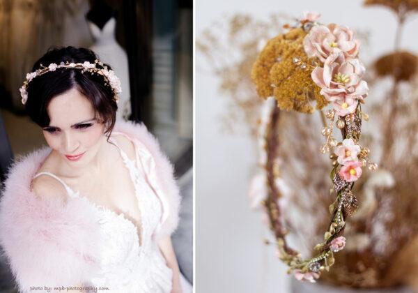 Florens-Blumenkranz-Haarband-Blumen-Hochzeit-30