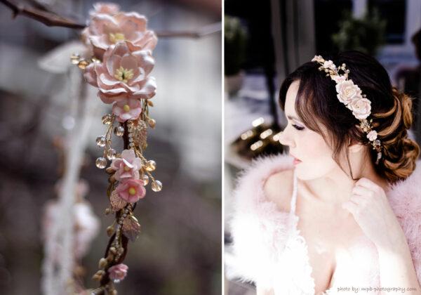 Florens-Blumenkranz-Haarband-Blumen-Hochzeit-31