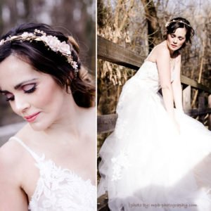 Florens-Blumenkranz-Haarband-Blumen-Hochzeit-32