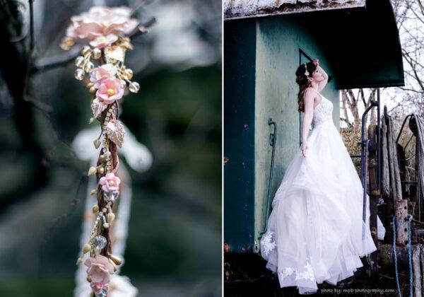 Florens-Blumenkranz-Haarband-Blumen-Hochzeit-33