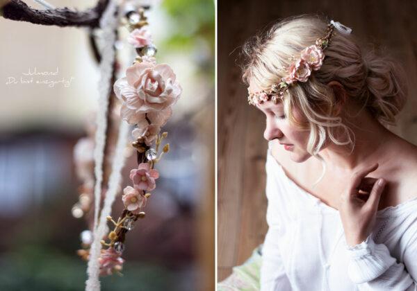 Florens-Blumenkranz-Haarband-Blumen-Hochzeit-40