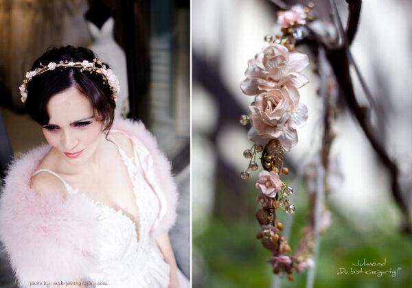 Florens-Blumenkranz-Haarband-Blumen-Hochzeit-45