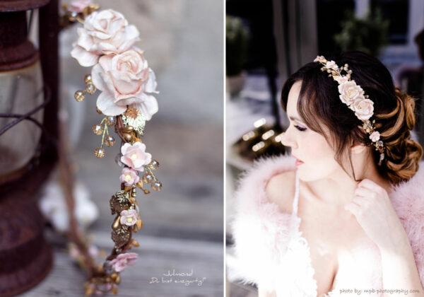 Florens-Blumenkranz-Haarband-Blumen-Hochzeit-46