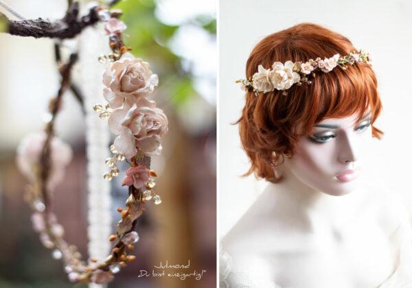 Florens-Blumenkranz-Haarband-Blumen-Hochzeit-47