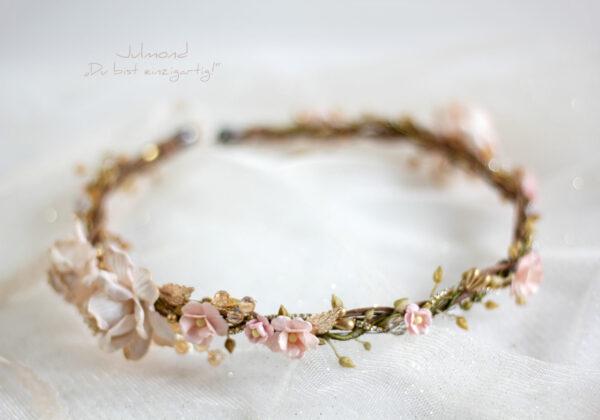 Florens-Blumenkranz-Haarband-Blumen-Hochzeit-48