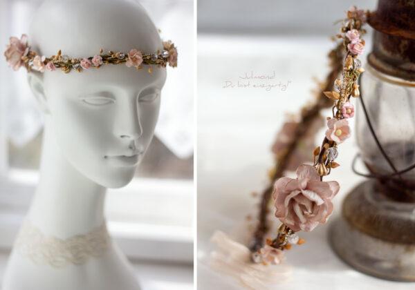 Florens Haarschmuck Braut Gold-03