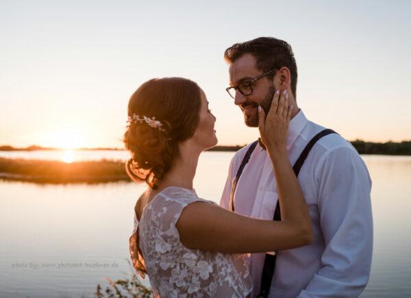 Gil Haarschmuck Perlen Hochzeit-10