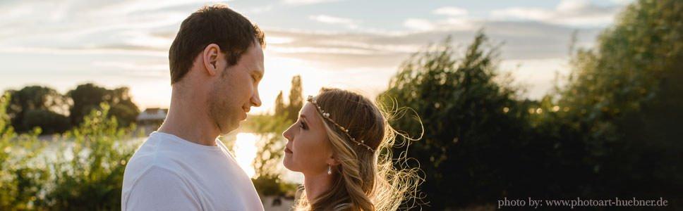 Haarband-für-die-Braut