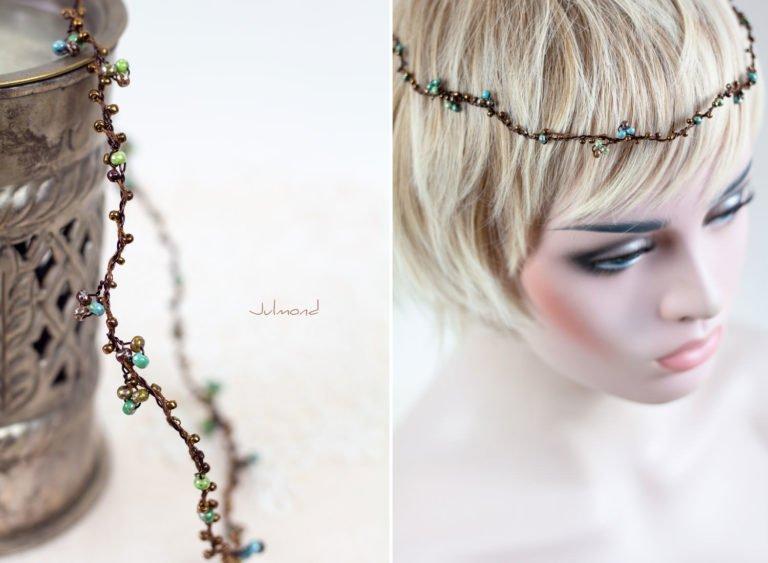 Haarschmuck Braut Perlen-01