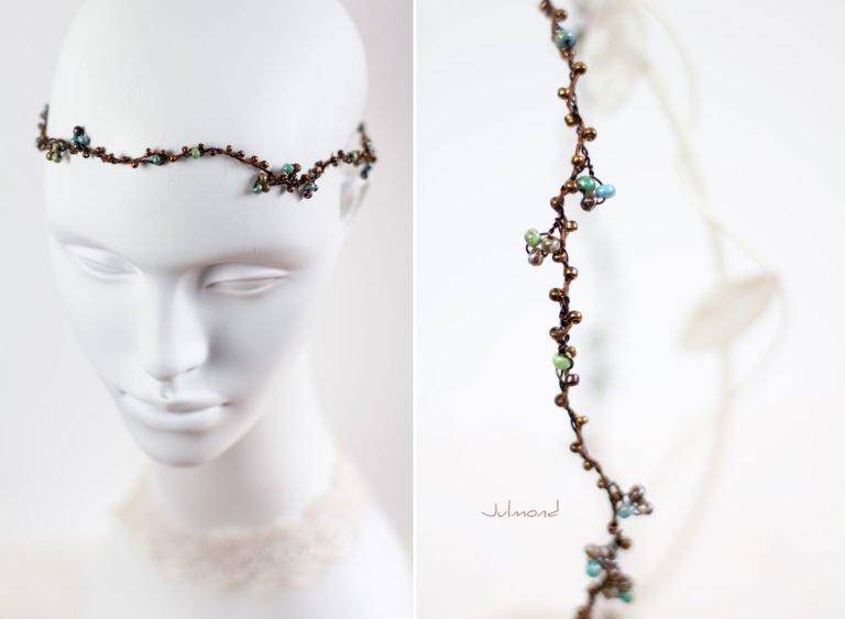 Haarschmuck Braut Perlen-02