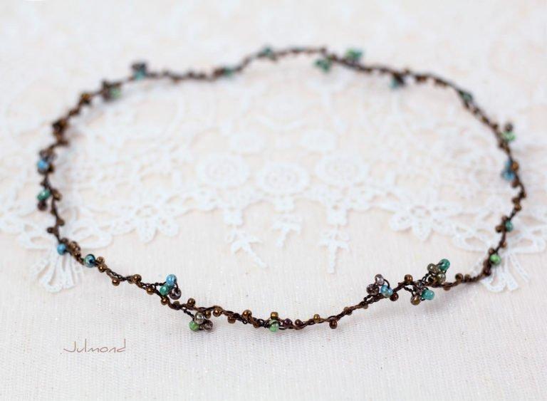 Haarschmuck Braut Perlen-03