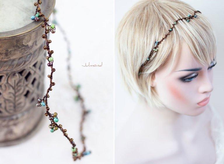 Haarschmuck Braut Perlen-04