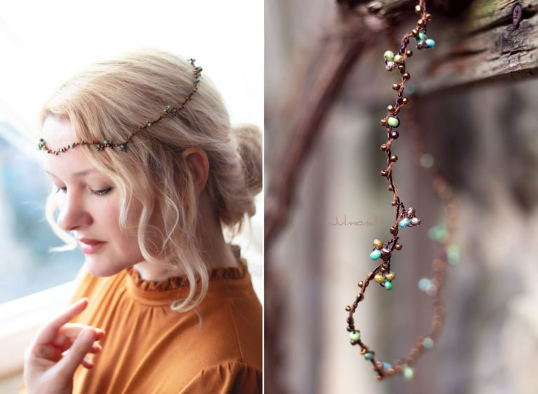 Haarschmuck Braut Perlen-05