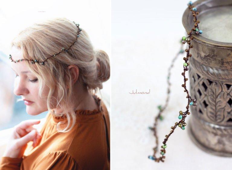 Haarschmuck Braut Perlen-06