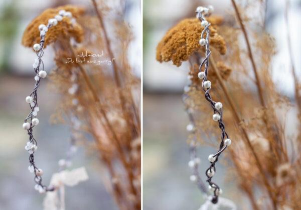 Haarschmuck Perlen-02