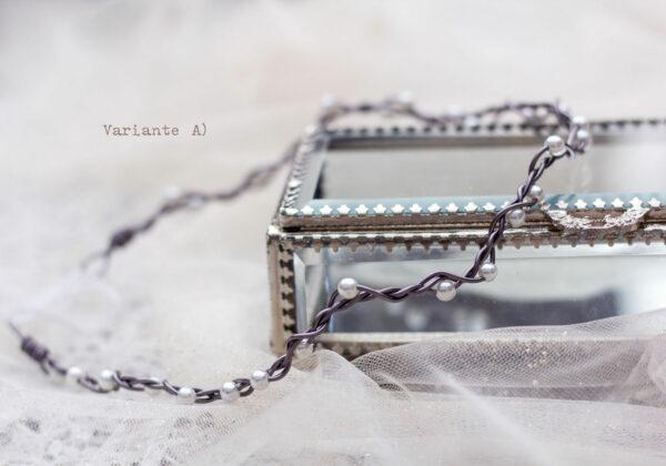 Haarschmuck Perlen-04
