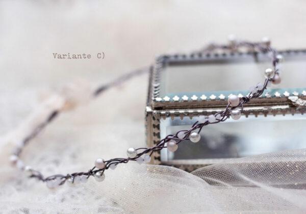 Haarschmuck Perlen-06