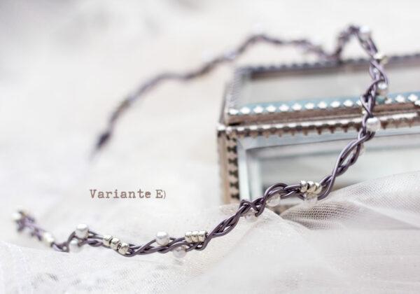 Haarschmuck Perlen-07