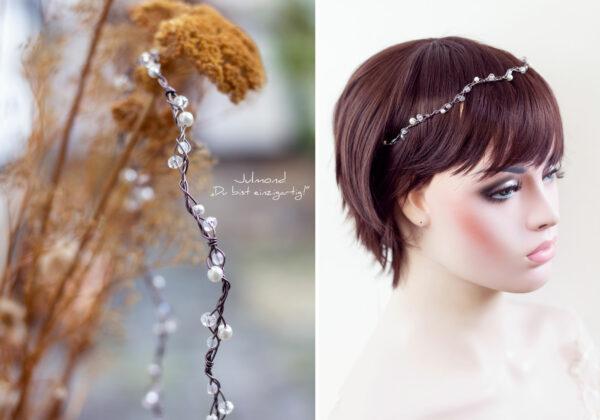 Haarschmuck Perlen-08