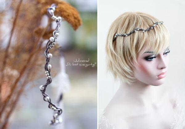 Haarschmuck Perlen-09