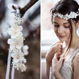 Hadice-II-Haarkranz-Tiara-Hochzeit-Blumen-Perlen-Braut-50