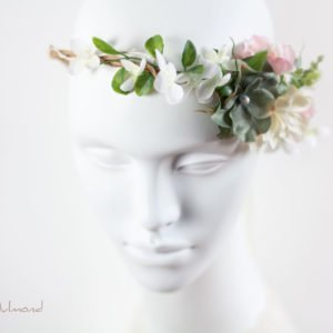 Hanja Haarband Hochzeit-05