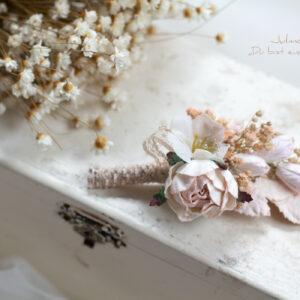 Henry Anstecker Hochzeit-04
