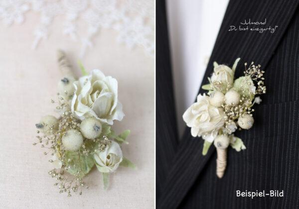 Henry Anstecker Hochzeit-05