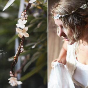 India Haarschmuck Braut-03