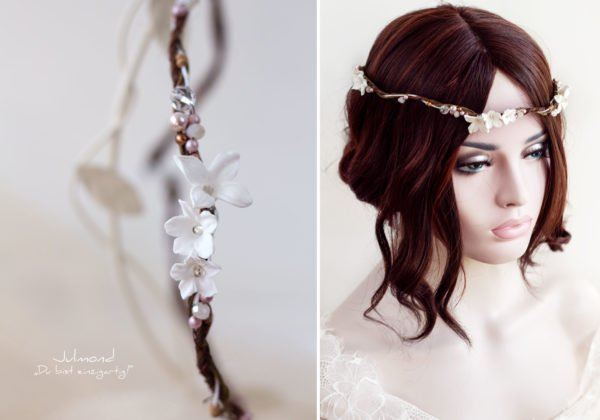India Haarschmuck Braut-08