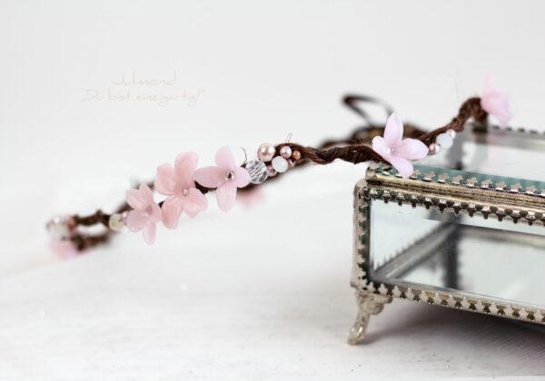 India II Haarschmuck Braut Blumen-01