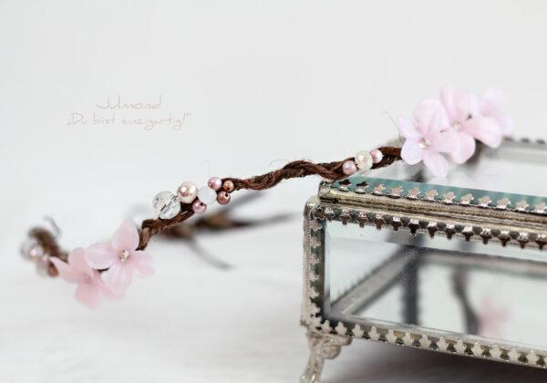 India II Haarschmuck Braut Blumen-02