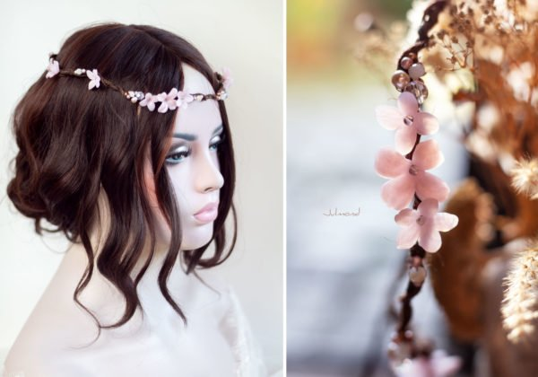 India II Haarschmuck Braut Blumen-04