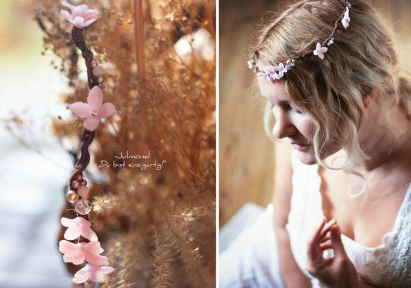 India II Haarschmuck Braut Blumen-05