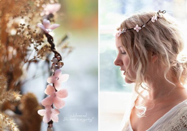 India II Haarschmuck Braut Blumen-06